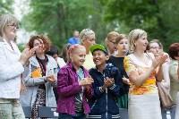 """Фестиваль """"Сад гениев"""". Второй день. 10 июля 2015, Фото: 13"""