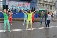 Фестиваль «Энергия молодости», Фото: 31