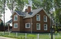 Выбираем дом и таунхаус, Фото: 7