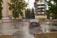 В Туле состоялся автомобильный фестиваль «Пушка», Фото: 78