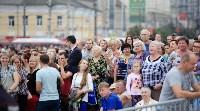 Дни Москвы в Туле, Фото: 13