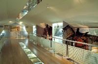 Музейно-мемориальный комплекс в селе Монастырщино , Фото: 2