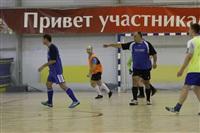 Мини-футбольный турнир, Фото: 9