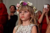 В Туле прошёл Всероссийский фестиваль моды и красоты Fashion Style, Фото: 52