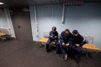 Хоккейный турнир EuroChemCup, Фото: 125
