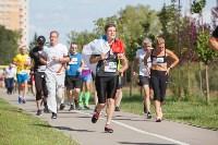 """В Центральном парке прошел """"Тульский марафон 2017"""", Фото: 131"""