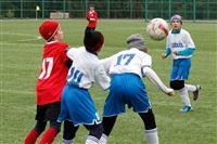Кубок губернатора Тульской области по футболу , Фото: 71