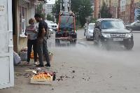 Рейд по торговле в Туле, Фото: 4