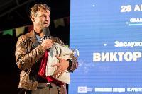 Встреча с Виктором Добронравовым, Фото: 60