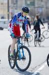 Первомайский велопробег, Фото: 17