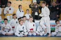 Чемпионат и первенство Тульской области по восточным боевым единоборствам, Фото: 5