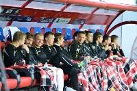 «Динамо» Москва - «Арсенал» Тула - 2:2., Фото: 19
