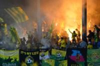 Арсенал-Кубань, Фото: 153
