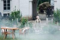 Съёмки фильма «Анна Каренина» в Богородицке, Фото: 68