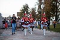 В Туле открылся I международный фестиваль молодёжных театров GingerFest, Фото: 5