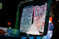 """Концерт группы """"Браво"""" на День города-2015, Фото: 34"""