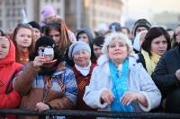 Празднование годовщины воссоединения Крыма с Россией в Туле, Фото: 96