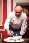 Кулинарный сет от Ильи Лазерсона в Туле, Фото: 75