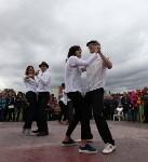 День города-2015 на набережной Упы, Фото: 40