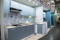 Новые кухни в Леруа Мерлен, Фото: 7