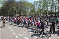 Большой велопробег. 1.05.2014, Фото: 51