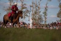 637-я годовщина Куликовской битвы, Фото: 82