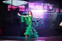 Алина Чилачава представит Тулу на шоу «Топ-модель по-детски», Фото: 79