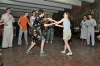 Пижамная вечеринка, Фото: 44