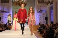 Всероссийский конкурс дизайнеров Fashion style, Фото: 197