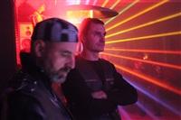 Стоунер-фест в клубе «М2», Фото: 60