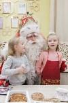 Дед Мороз в Туле, Фото: 23