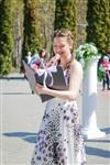 Необычная свадьба с агентством «Свадебный Эксперт», Фото: 6