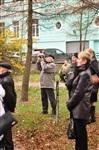 7 ноября в Туле. День Великой Октябрьской революции., Фото: 10