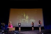 Кастинг на Мисс Студенчество 2016, Фото: 41
