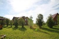 Эко-парк «Моя деревня», Фото: 18