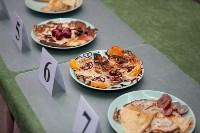 Краса ВДВ - кулинарный этап, Фото: 7