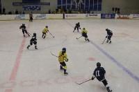 Международный детский хоккейный турнир EuroChem Cup 2017, Фото: 59