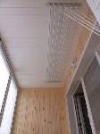 Ставим новые окна и обновляем балкон, Фото: 11