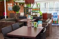 Тульские рестораны и кафе с беседками. Часть вторая, Фото: 18