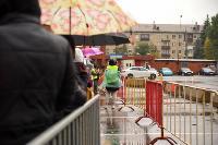 В Туле состоялся автомобильный фестиваль «Пушка», Фото: 76