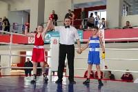 Первенство Тульской области по боксу, Фото: 60