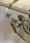 Фантастическая верфь Анатолия Печникова, Фото: 8