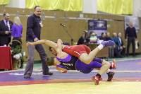 Турнир по греко-римской борьбе на призы Шамиля Хисамутдинова, Фото: 90