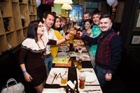 Вечеринка в «Петре Петровиче» «Дайте два», Фото: 11