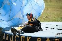 Чемпионат ВДВ по парашютному спорту, Фото: 89