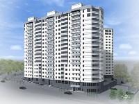 Строящиеся жилые комплексы Тулы. Часть 2, Фото: 2