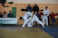 Первенство Тульской области по дзюдо среди юниоров и юниорок до 23 лет. 25 января 2014, Фото: 16