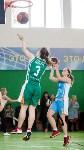 Плавск принимает финал регионального чемпионата КЭС-Баскет., Фото: 16