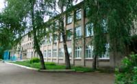 Средняя общеобразовательная школа №15, Фото: 1