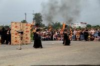 """Закрытие """"Театрального дворика""""-2016, Фото: 201"""